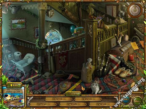totally free hidden object games full version for ipad tales of lagoona orphans of the ocean download free