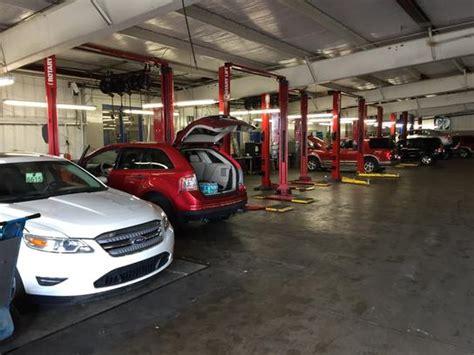 Coggin Ford Jacksonville Coggin Ford Jacksonville Fl 32225 8230 Car Dealership