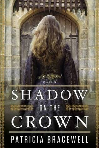 a choice of crowns books shadow on the crown by bracewell reviews
