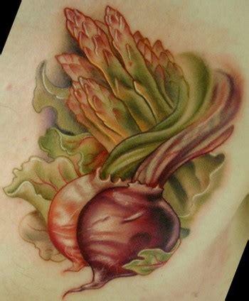 tattoo ink and mri tattoo vegetable ink