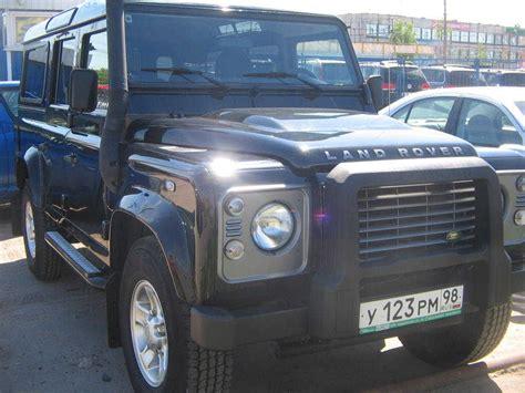 car owners manuals for sale 2008 land rover lr3 lane departure warning 2008 land rover defender for sale 2 5 diesel manual for sale