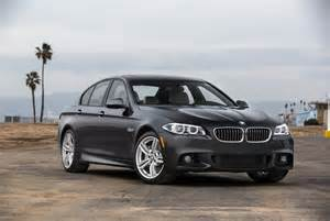 2014 Bmw 535d 2014 Bmw 535d Test Photo Gallery Motor Trend