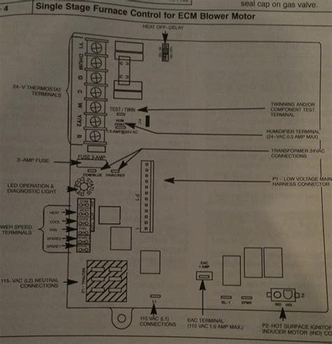 comfort maker parts comfortmaker furnace diagram wiring diagram 2018