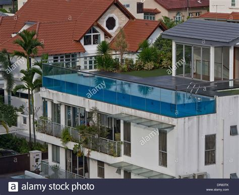 wonderful white blue wood modern design houses pool inside infinity pools in mumbai wonderful white blue wood modern