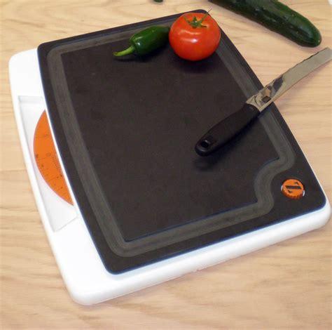 cutting board designer wonderful cutting board with scale homesfeed
