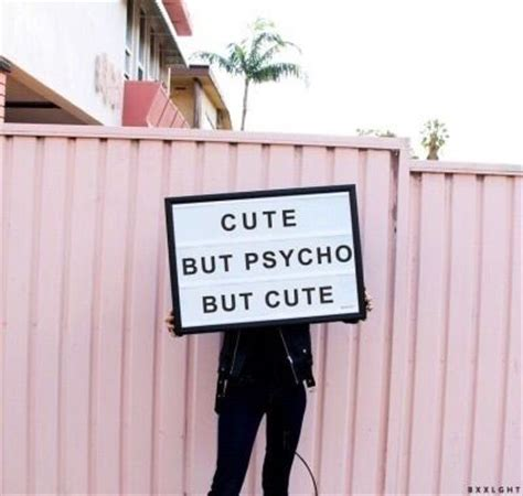 But Psycho but psycho but pictures photos and images for