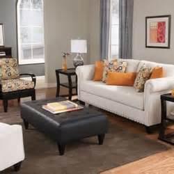 brook furniture rental 15 photos 12 reviews