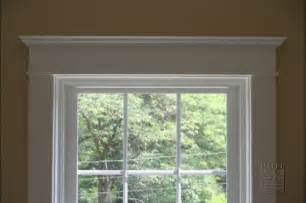 Trim Around Windows Inspiration 1000 Images About Bathroom Remodel On Contemporary Windows Interior Window Trim