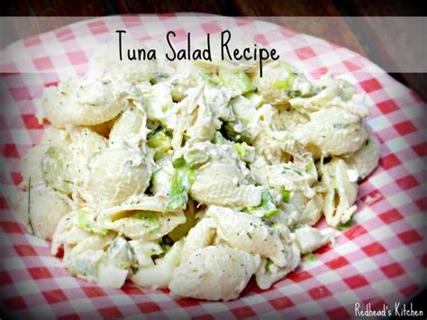 tuna macaroni salad recipe with egg tuna pasta salad with celery egg recipe dishmaps