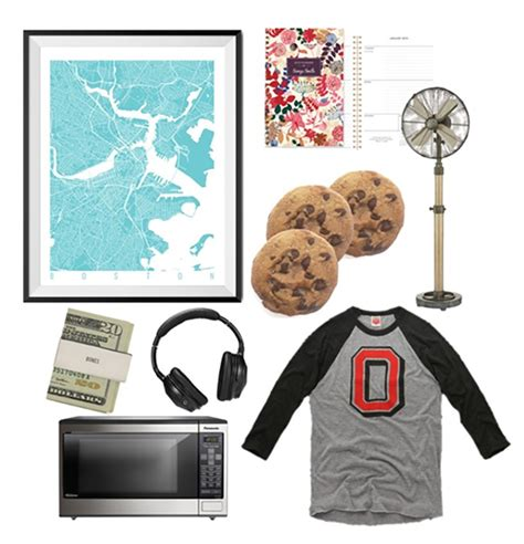 gifts for 2015 what to buy the 2015 graduate