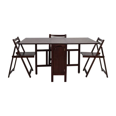 folding picnic table costco folding picnic table costco gallery bar height dining