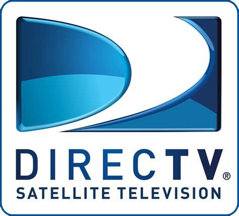 logo channel directv vector of the world directv logo 2