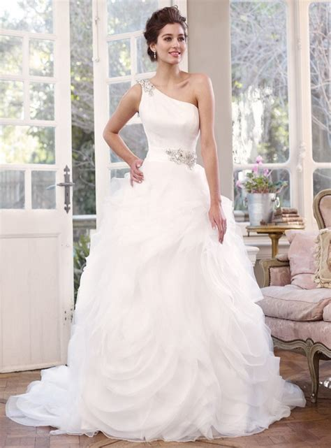 Beautiful wedding dresses 4 meowchie s hideout