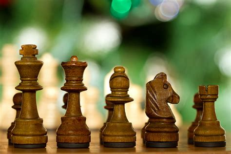 size chess chess pieces ranked by size flickr photo