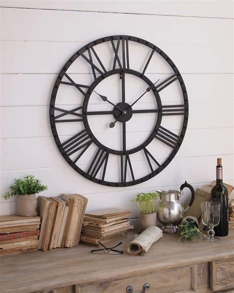 orologi da arredamento orologio da parete per arredamento stile vintage