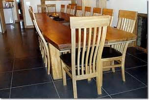 Table And Chairs For Kitchen Kitchen Chairs Country Kitchen Tables And Chairs Sets