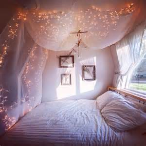 Christmas Light Ideas Bedroom - fairy lights bedroom white decora 231 227 o pqno apart pinterest bedrooms lights and room