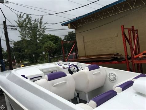 jaws powerboat jaws 24 2006 for sale for 25 000 boats from usa