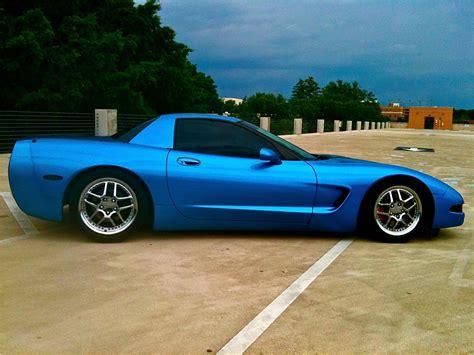 99 frc corvette 99 frc corvette nassau blue ls1tech