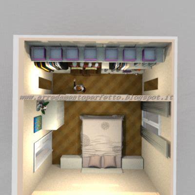 stanze da letto con cabina armadio pi 249 di 25 fantastiche idee su piccole camere da letto su