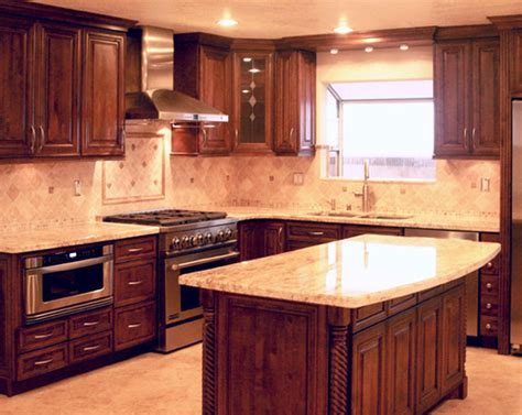 awesome royal kitchen cabinets greenvirals style awesome plain white kitchen cabinets greenvirals style