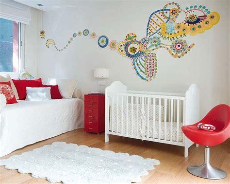 decorar habitacion de bebe con poco dinero c 243 mo decorar una habitaci 243 n de beb 233 con poco dinero