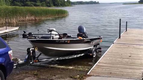 how to launch a boat by yourself how to launch large boat by yourself with stay dry boat