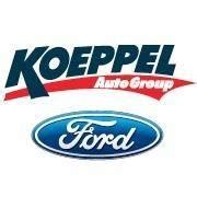 koeppel ford woodside ny read consumer reviews browse    cars  sale