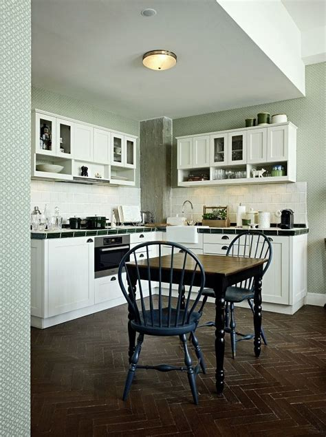 1930s kitchen floors 46 best images about 1930 s on pinterest old bathrooms