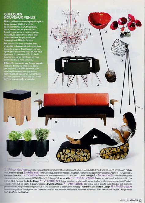 Journal Decoration Maison by Journal Decoration Maison Interior Design Journals