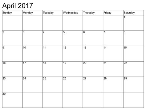 free weekly schedule templates for excel 18 templates