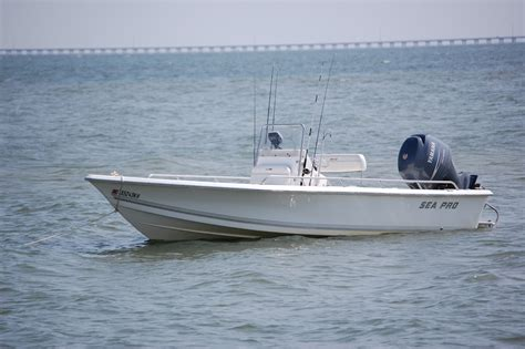 sea pro boats ratings 2005 sea pro sv2100 the hull truth boating and fishing