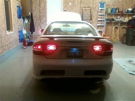 electronic toll collection 2000 oldsmobile alero parking system service manual 2003 oldsmobile alero battery replacement i have a 2003 olds alero wont turn