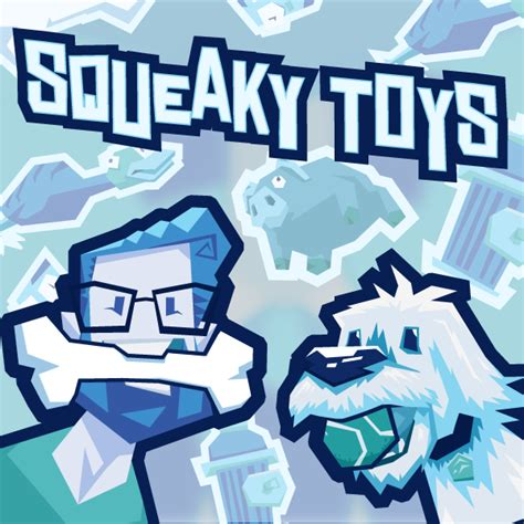 squeaky sound squeaky toys squeaky sound effects library asoundeffect