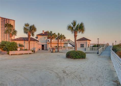 12 bedroom vacation rental myrtle beach ocean creek plantation dd12 oceanfront myrtle beach