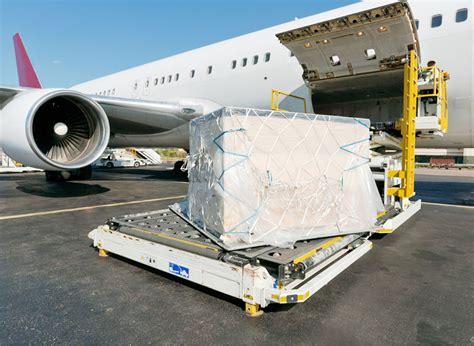 air freight air cargo international freight forwarders