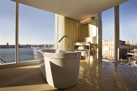 standard hotel bathroom bathrooms without borders the end of privacy at home