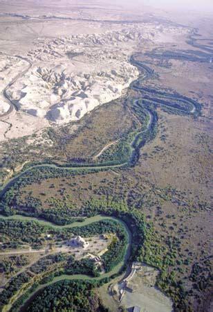 imagenes del jordan el r 237 o jord 225 n se seca medio ambiente