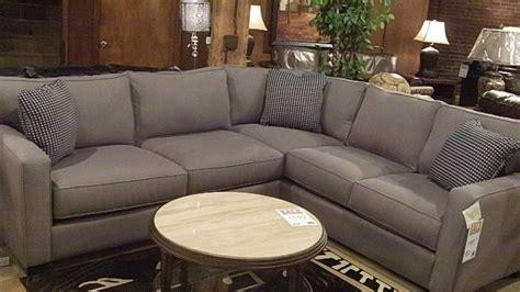 custom made sectionals sofa custom made sectional sofas gripping custom