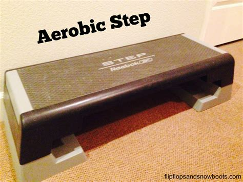 best aerobic step bench best aerobic step bench 100 best aerobic step bench gym