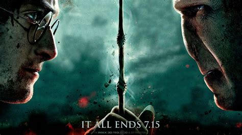 wallpaper abyss harry potter harry potter and the deathly hallows part 2 full hd