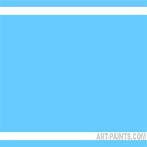 light blue ink ink paints 15 light blue paint light blue color waverly ink paint