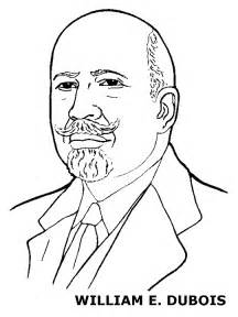 black history coloring pages black history month coloring book pages of