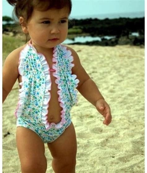 baby boy swimsuit swimwear baby baby swimwear wheretoget