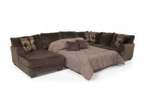 sleeper sectional sofa smalltowndjs