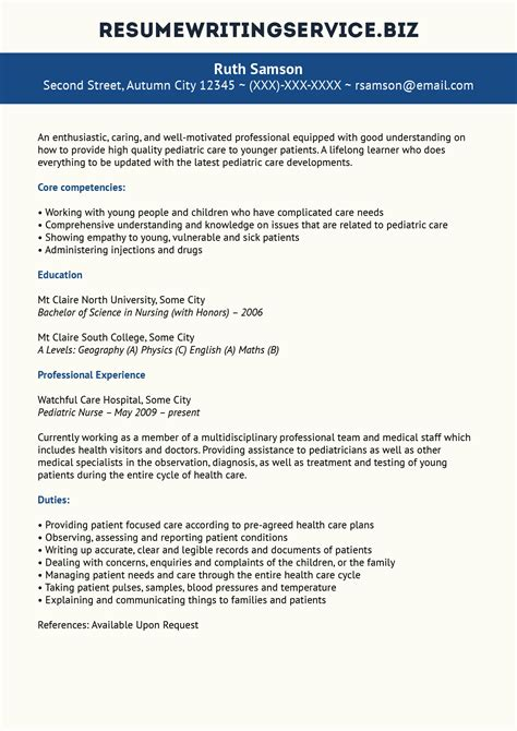 resumes for management resumess scanbite co