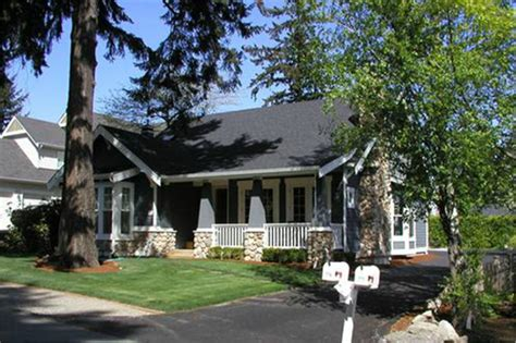 craftsman farmhouse plans craftsman farmhouse house plans home design 115 1434