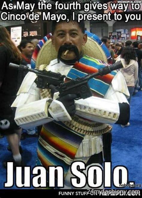 Memes Del 5 De Mayo - memes 2016 2017 2018