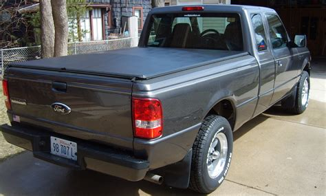 ford ranger bed liner ford ranger bed liner ford ranger bedliner u201c ford