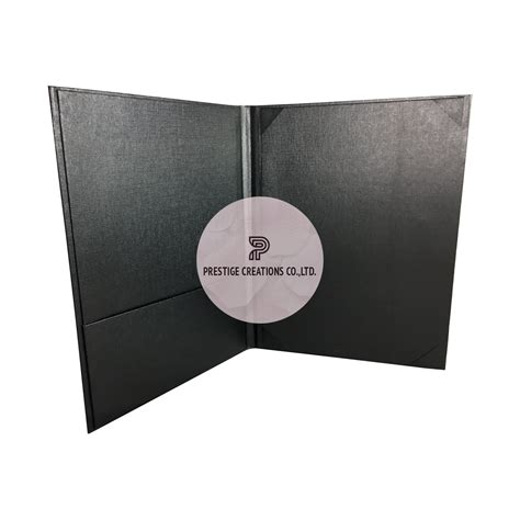 Linen Paper Wedding Invitations by Luxury Wedding Invitations Linen Paper Poket Folder For Cards